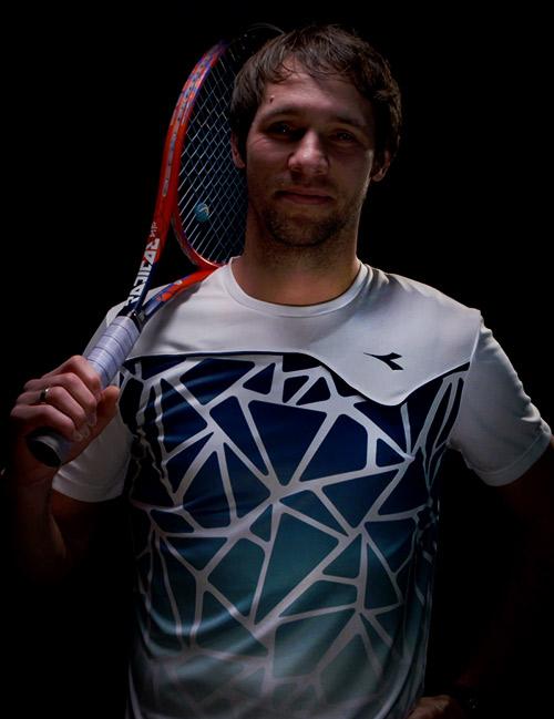 tennisstrainer christoph andratschke