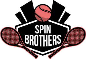 Tennisschule Spin Brothers