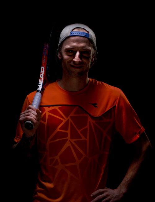 tennistrainer hendrik schulz