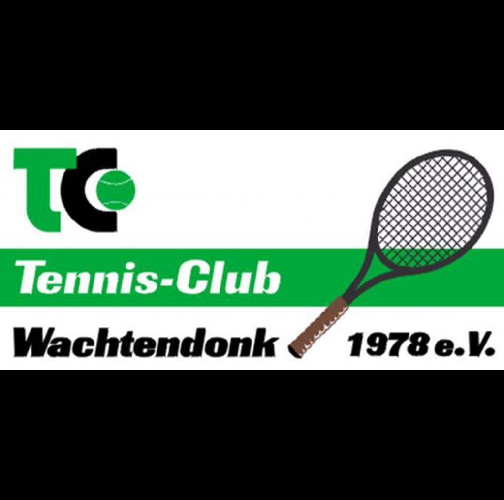 Tc Wachtendonk